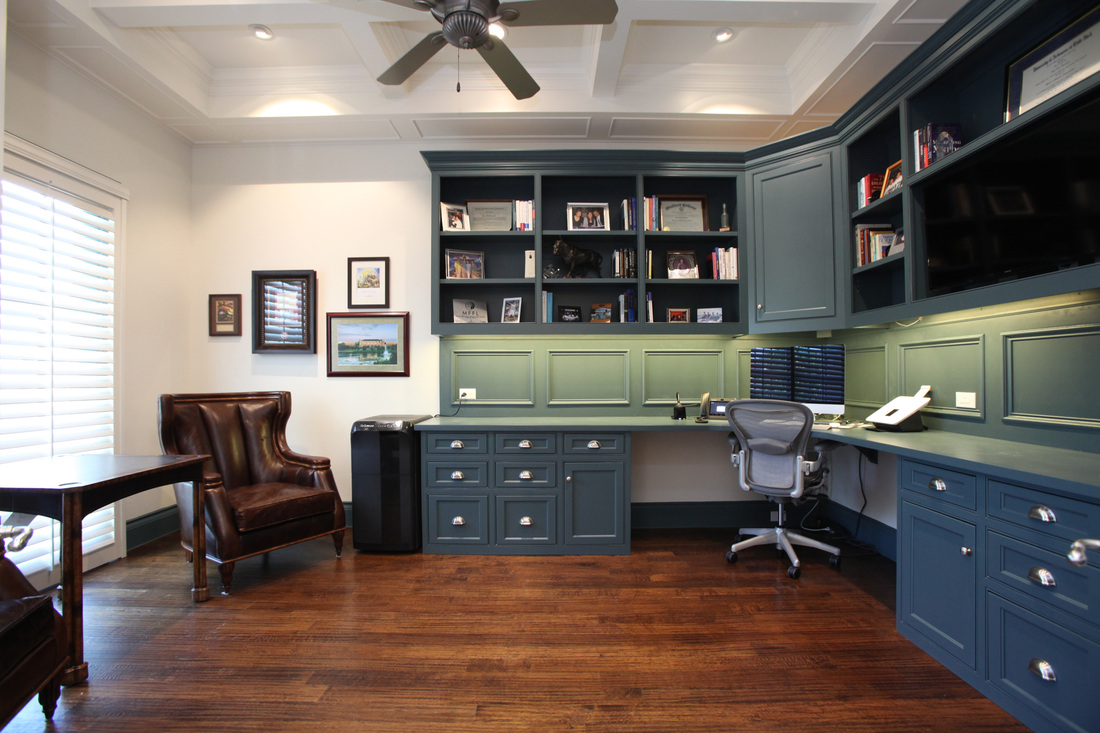 Reynolds Signature Homes   Custom Home Builder And Luxury Home Remodeling